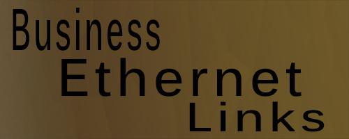 Business Ethernet Link