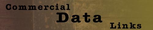 Commercial Data Links