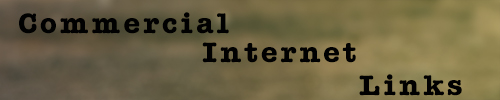 Commercial Internet Links